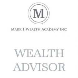 Mark1 Wealth Advisor Default Image